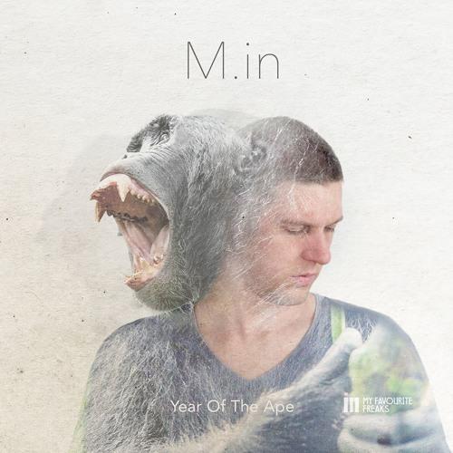 M.in's avatar