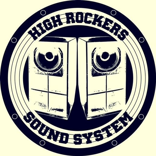 High Rockers's avatar