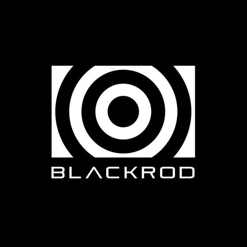 BLACKROD's avatar
