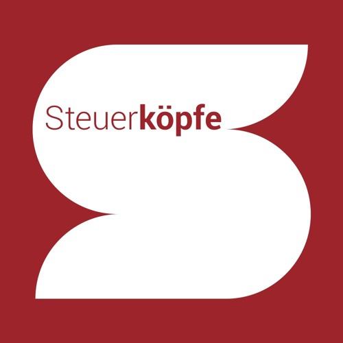 Steuerköpfe Kanzlei-Funk's avatar