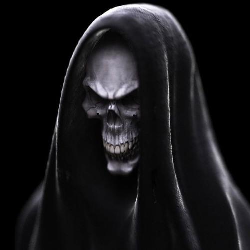 PsykoGabber's avatar