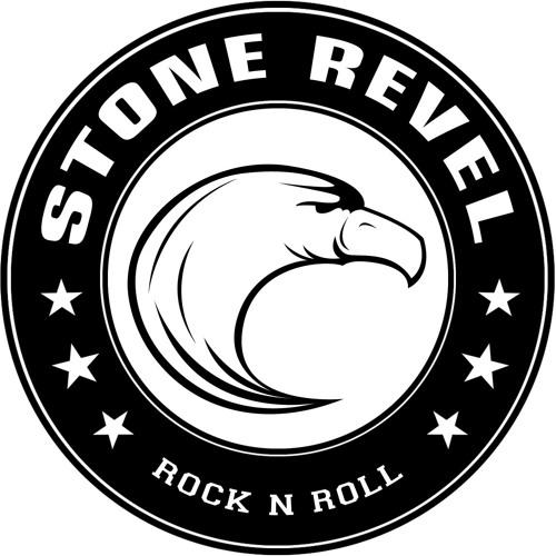 Stone Revel's avatar