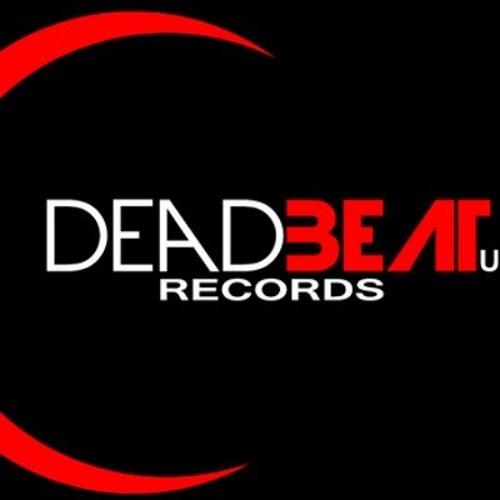 DEADBEAT RECORDS LTD.'s avatar
