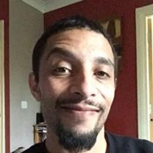 Danielmark Licorish's avatar