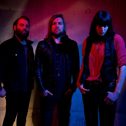 Band of Skulls's avatar