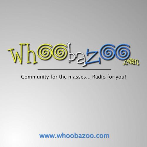 Whoobazoo.com's avatar