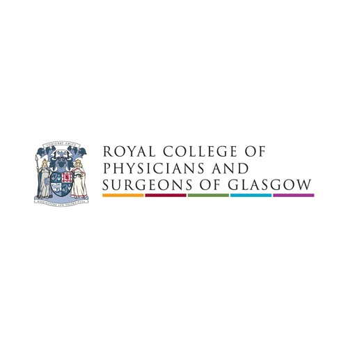Royal College of Physicians & Surgeons of Glasgow's avatar