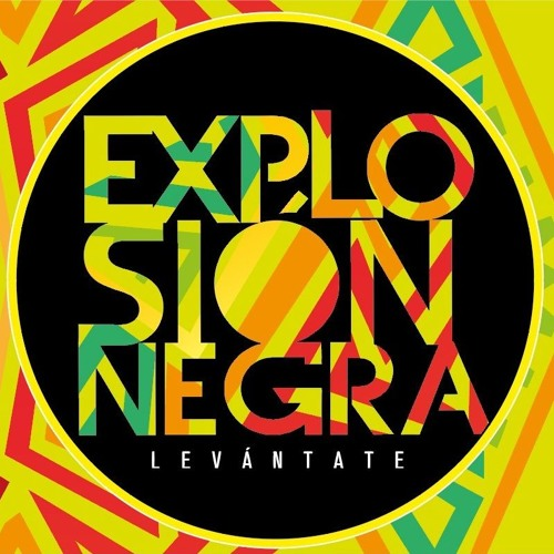Explosion Negra's avatar
