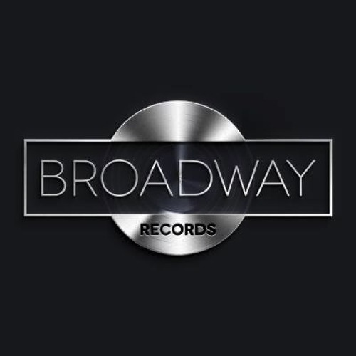 BwayRecords's avatar