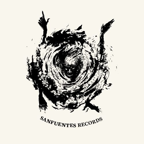 Sanfuentes Records's avatar