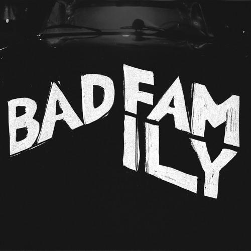 Bad Family's avatar