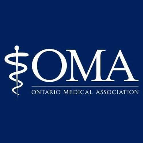 OMA Podcast - Episode 1 - Dr. Mara Goldstein