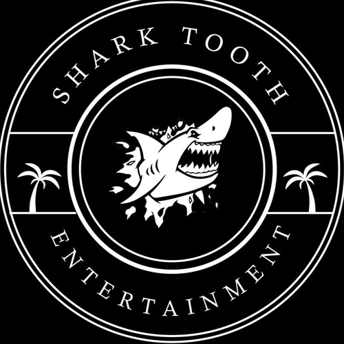 Shark Tooth Records's avatar