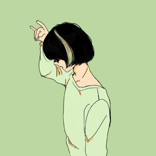 tokino09's avatar