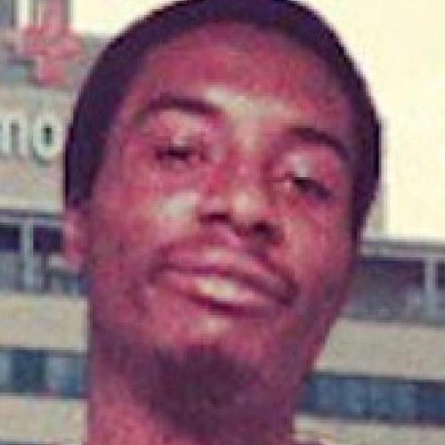 Eazy Da Truth's avatar