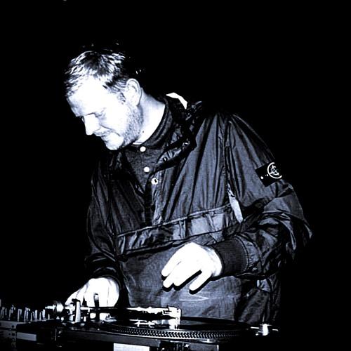 Simon Smith's avatar