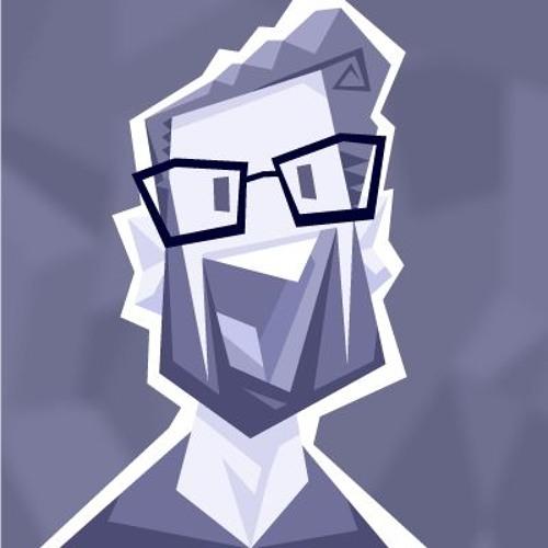 grhufnagl's avatar