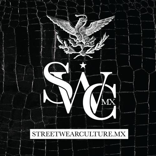 SWCMX's avatar