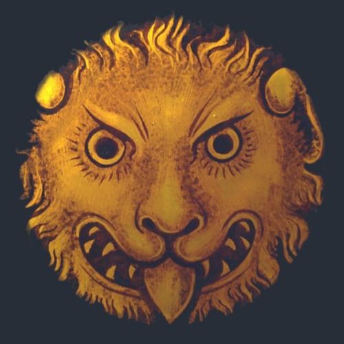 mattcarpy's avatar