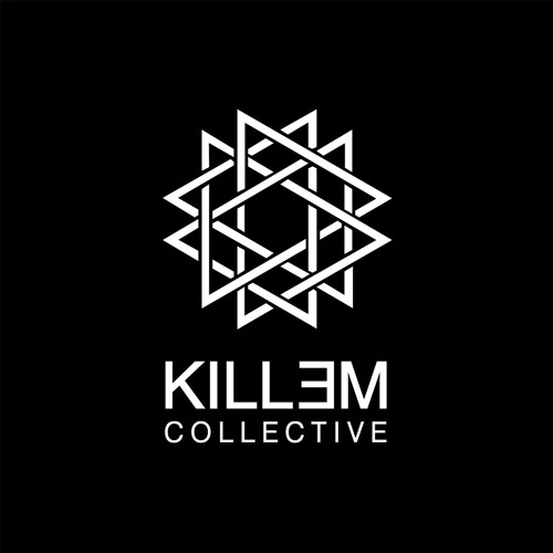 Killem Collective's avatar