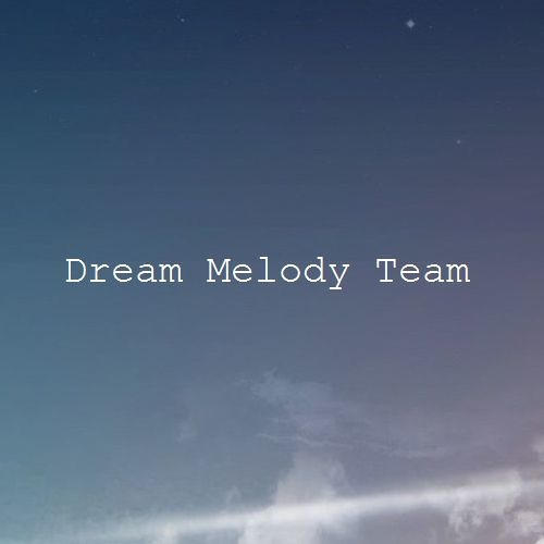 Dream Melody Team's avatar
