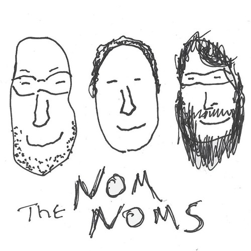 The Nom Noms's avatar