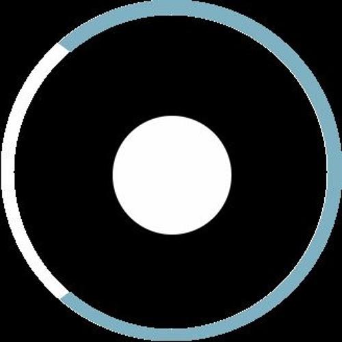 mzaestoda's avatar