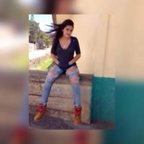 Valeska Calderon's avatar