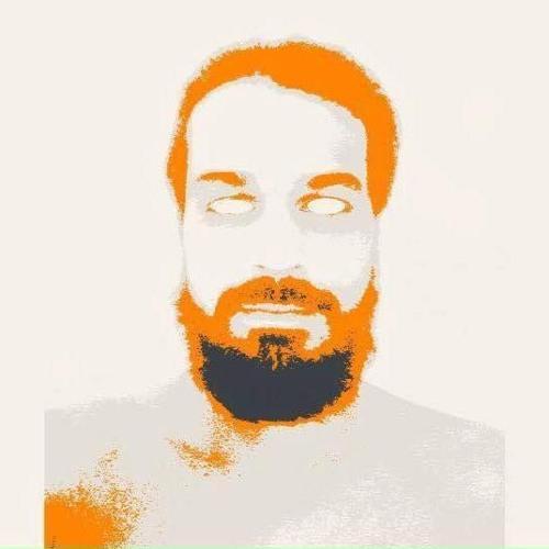 Neto's avatar