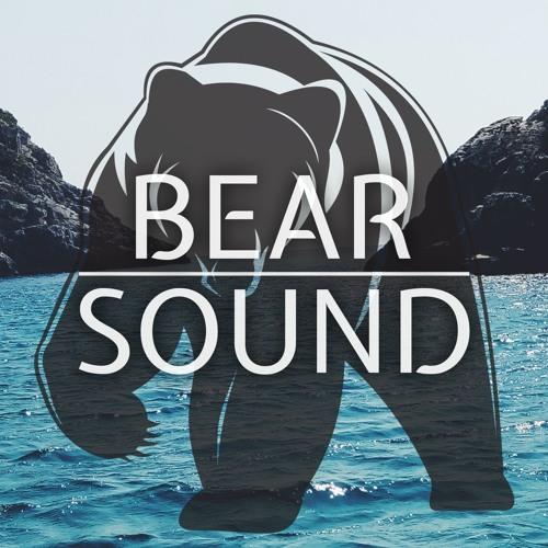 BEAR|SOUND's avatar