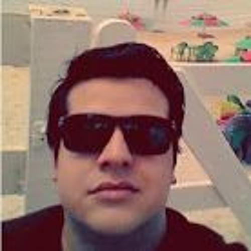 IAC's avatar