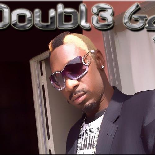 Doubl3 Gg (Originals)'s avatar
