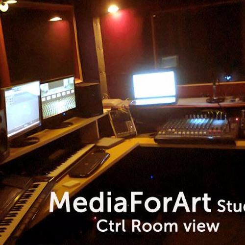 MediaForArt Studio's avatar