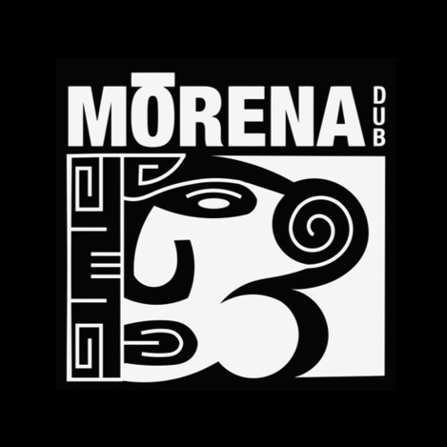 MōrenaDub's avatar