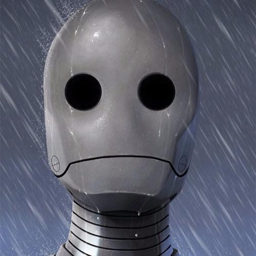 AaiRez's avatar