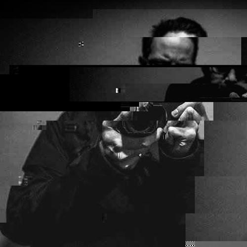 //delay(5000);'s avatar