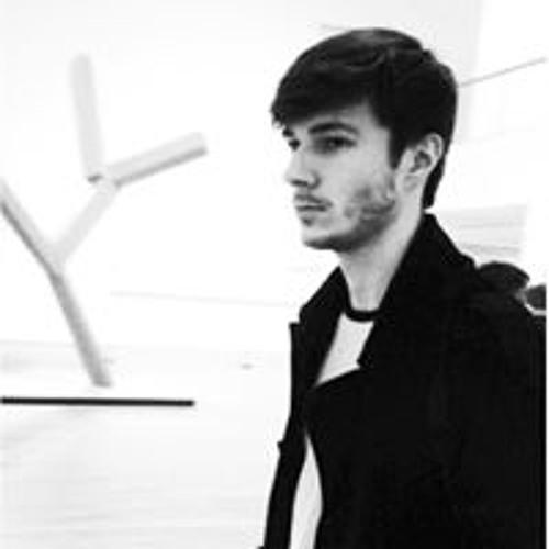 Pierre Lh's avatar