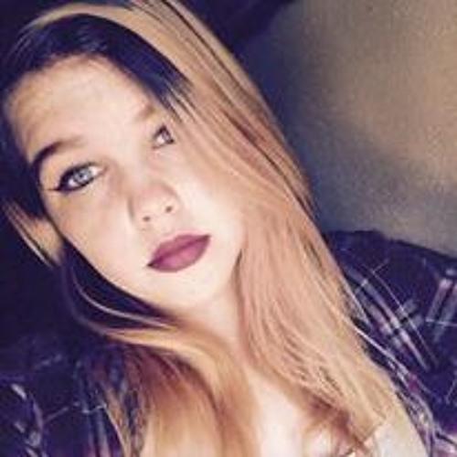 Quinn Violette's avatar