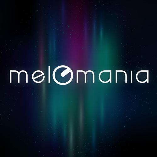 melOmania's avatar