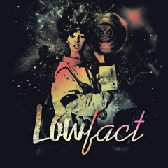 Lowfact Music