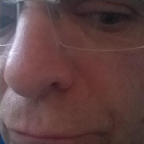 ioioiS's avatar