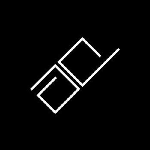 Absinth Down's avatar