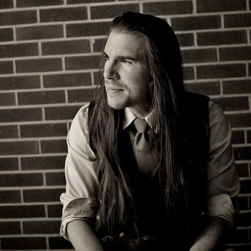 Tyler Goforth's avatar