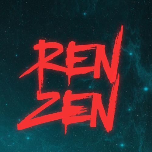 Renzen   Free Listening on SoundCloud