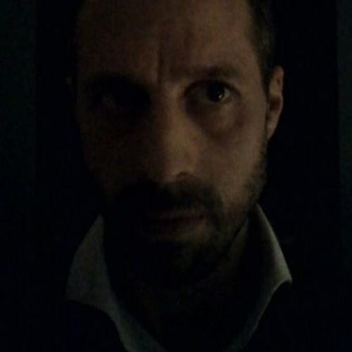 virtualgroove's avatar