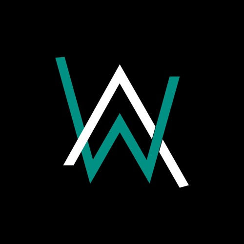Alan Walker's avatar