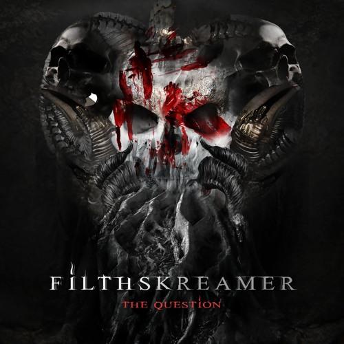 FilthSkreamer (DEATH WOBBLE RADIO)'s avatar