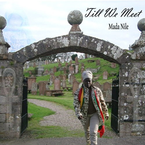 Mada Nile's avatar