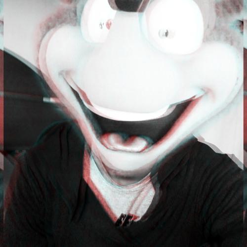 El Shaarawy :v's avatar