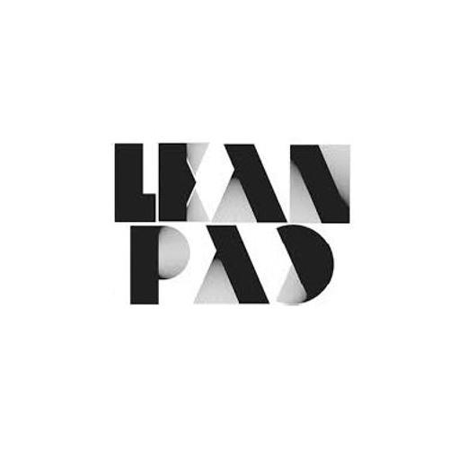 Lean Pac's avatar